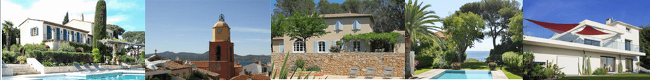 find house villa apartment var riviera south of france