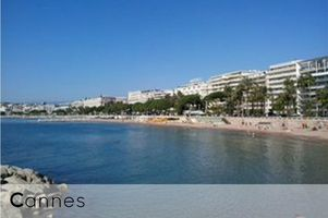 selection house apartment villa cannes buy