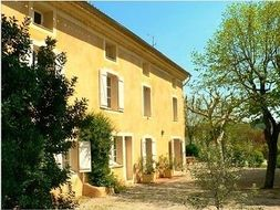 selection house apartment villa lorgues draguignan dracénie buy